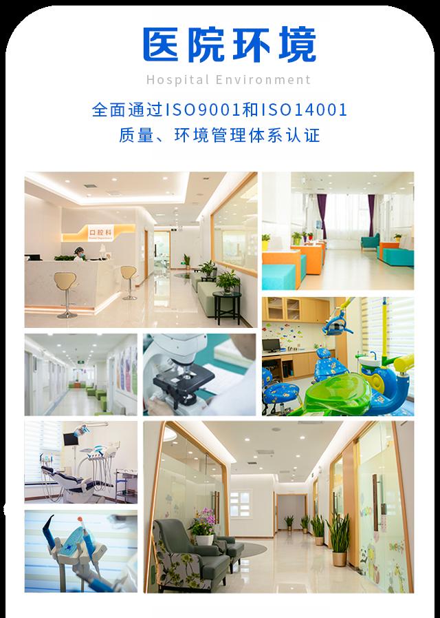 微信图片_20201012103131.png