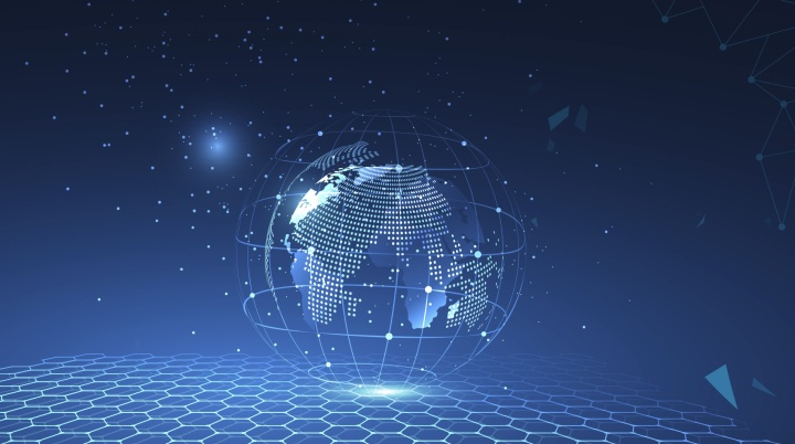 桔多多深耕智能风控 助力规范信用消费市场