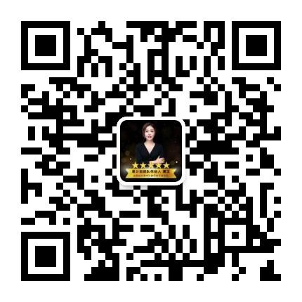 微信图片_20200715200504.jpg